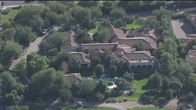 Arizona Gov. Doug Ducey lists home for $8.75 million