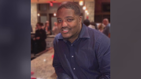 Prominent employment lawyer goes missing after visit to East Atlanta
