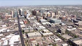 Some in Phoenix fired up over lack of fines for illegal burns