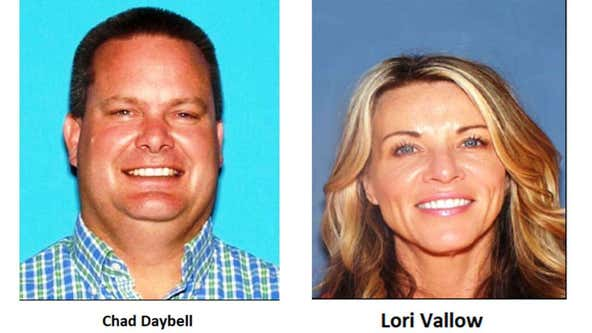 Idaho court order gives Lori Vallow 5 days to produce missing children