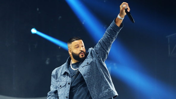 DJ Khaled, DaBaby, Guns N' Roses, Maroon 5 part of pre-Super Bowl LIV shows