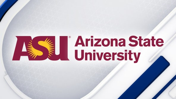 ASU spring commencement ceremony moved online