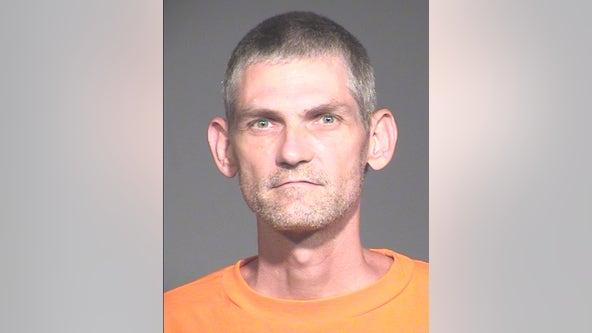 Supreme Court upholds death sentence of Arizona man