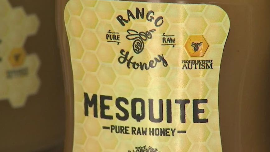 Made in Arizona: How Rango Honey is helping those with Autism through its business model