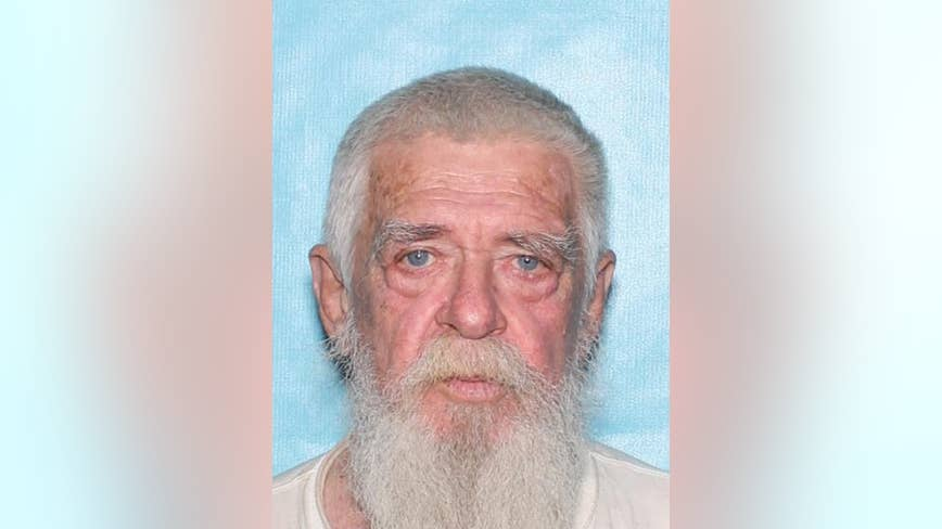 Phoenix Police: 78-year-old missing since noon Thursday