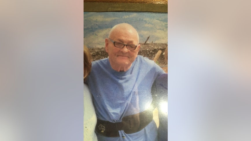YCSO: Missing 80-year-old man last seen in Cordes Lakes found in Surprise