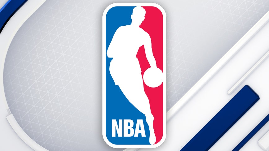 AP source: NBA presents players with plan for season restart