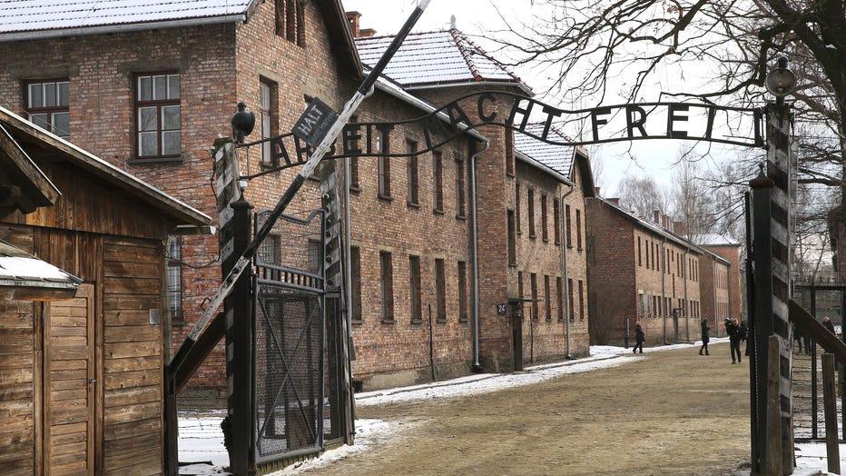 Auschwitz-getty.jpg
