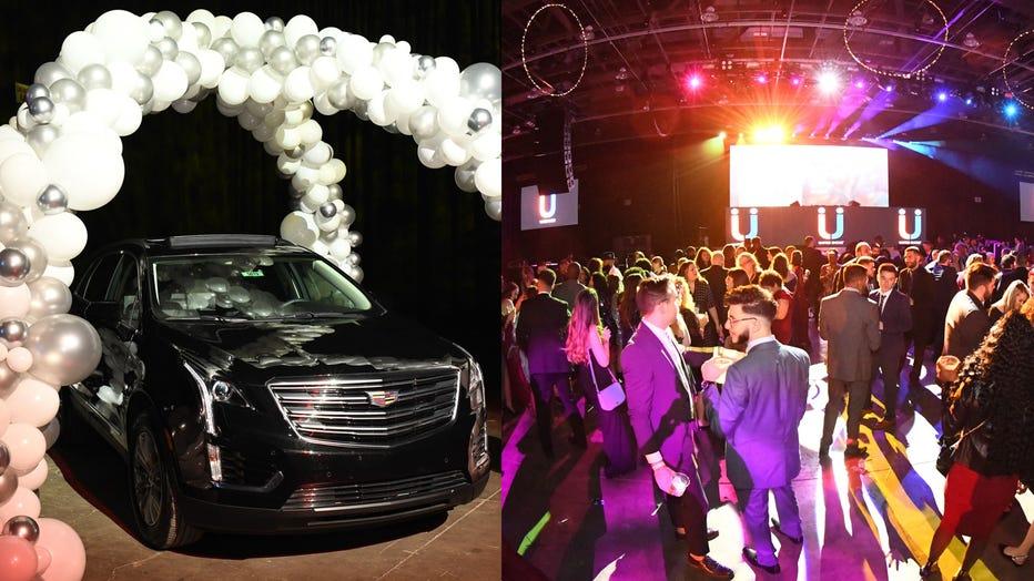 Cadillac-and-party.jpg