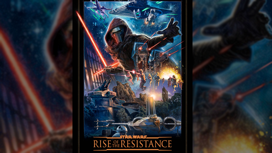 DISNEY20PARKS20BLOG_star20wars20rise20of20the20resistance202_071119_1562864792647.png_7515185_ver1.0.jpg
