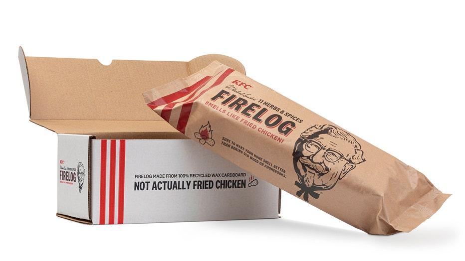 KFC-FIRELOG-WALMART.jpg