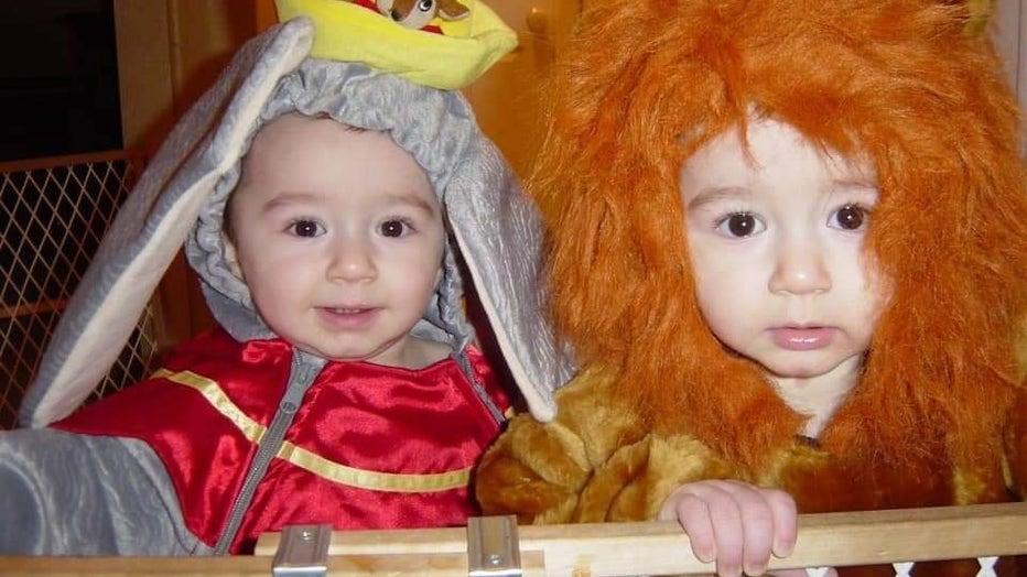 Urista-twins-baby-photo.jpeg.jpg
