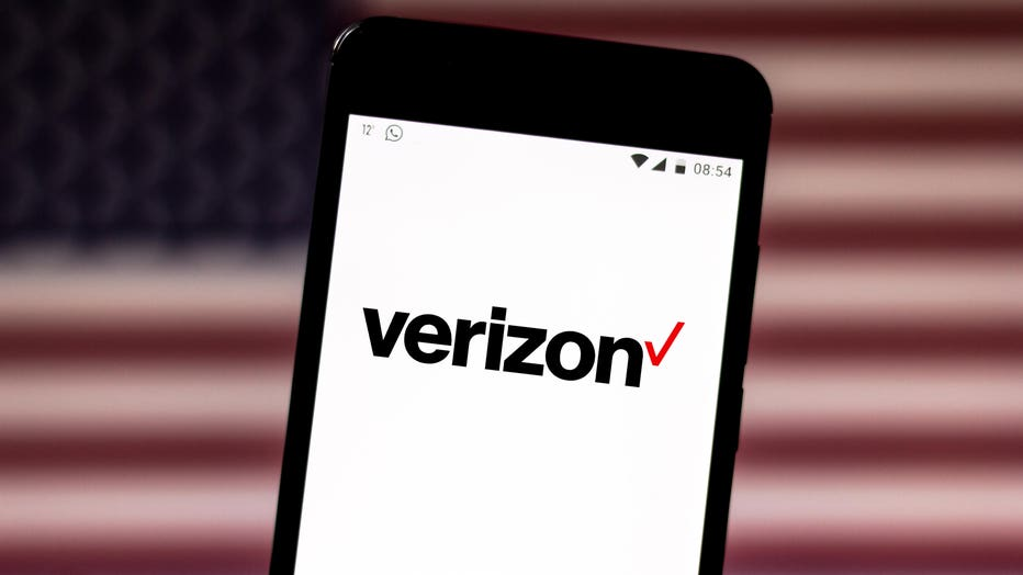VERIZON-GETTY.jpg