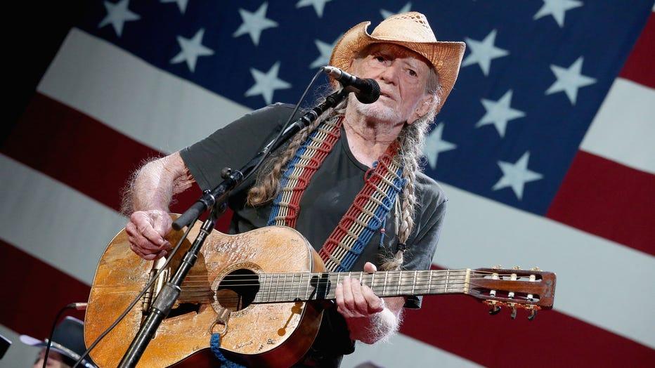 Willie-Nelson-GETTY.jpg