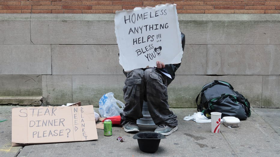 homeless-signs-getty.jpg