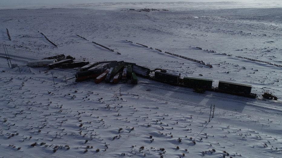 wyoming-train-derailment-1.jpg
