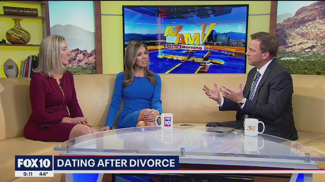 Fox 10 news dating dating filipina girls
