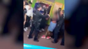 New video of teen fights at Skateland in Mesa surfaces