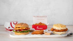 Chick-fil-A testing spicier menu in select markets, removing items