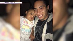 Family of suspect shot and killed by Phoenix Police in 2019 officially files lawsuit against the city