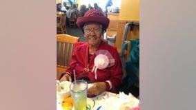 Georgia woman celebrating 111th birthday