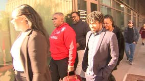 Trial for Nathaniel Thomas set to begin nearly 3 years after Hamilton High football hazing scandal