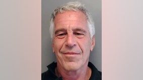 Video in apparent Epstein suicide attempt is lost, US says