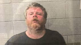 Kentucky man allegedly skins neighbors' dogs, claims he's making 'doggy coat'