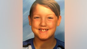 Private school officials say Lori Vallow withdrew her son after lying about Charles Vallow's death