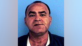 Phoenix Police: Silver Alert issued for man last seen Tuesday afternoon