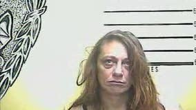 Police: Woman admitted to passing off her dog's urine as hers for drug test