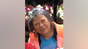 Phoenix Police locate missing 62-year-old woman