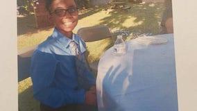 Police: Missing Chandler boy found safe near his school