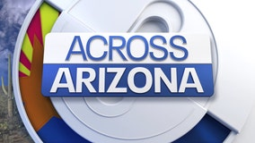 Screeners nominate 25 for 5 seats on Arizona redistricting panel