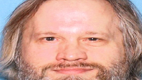 Ex-Arizona doctor enters plea deal in attempted murder, drug deals