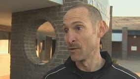 Valley attorney to run 7 marathons on 7 continents in 7 days