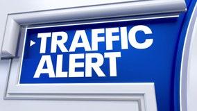 DPS: 3-car crash on I-10 injures at least 3 people, including a toddler