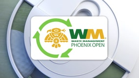 Officials: Many of Waste Management Phoenix Open's hospitality venues will not be built due to COVID-19