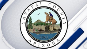 County in Arizona holds consideration on gun-rights order