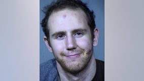 Glendale Police identifies victim, suspect in deadly weekend shooting