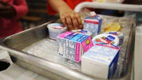 Las Vegas Raiders pledge $500K toward eliminating school lunch debt across Nevada