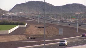 ADOT: Taxpayers not on the hook for work to address Loop 202 asphalt woes