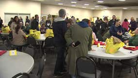 Survey helps City of Mesa determine ways to prevent homelessness