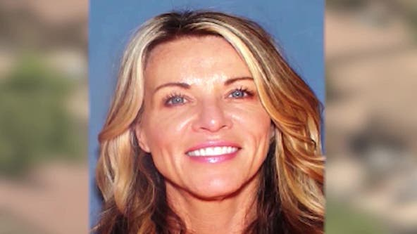 Source: Lori Vallow arrested in Hawaii