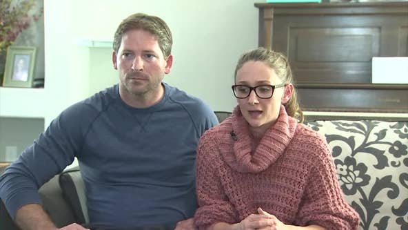Gilbert family vows not to back down despite HOA threat of fines over negative social media posts
