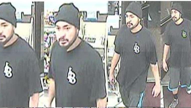 Beer-Robbery-Beating-suspect-1.jpg