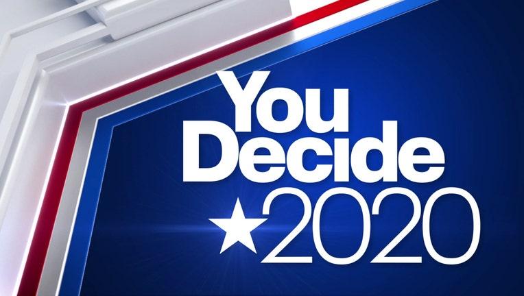 you decide 2020