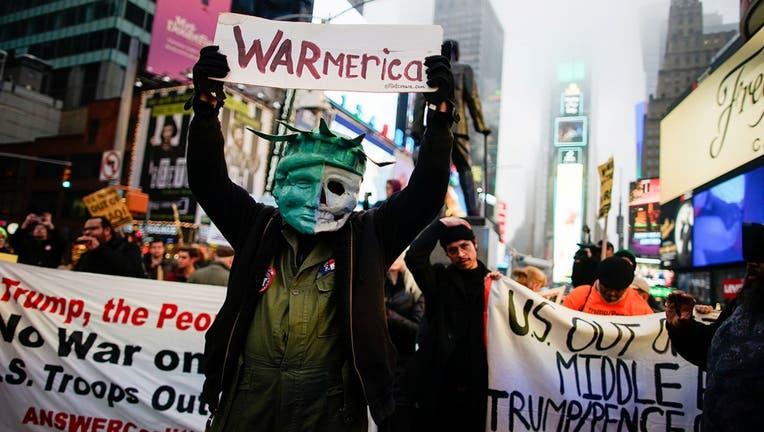 NY-Anti-War-Protest-REUTERS-4.jpg