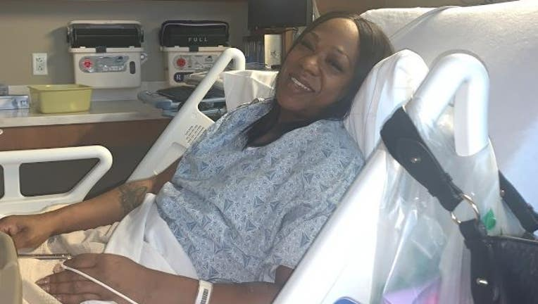 nickole-mcdaniels-hospital.jpg