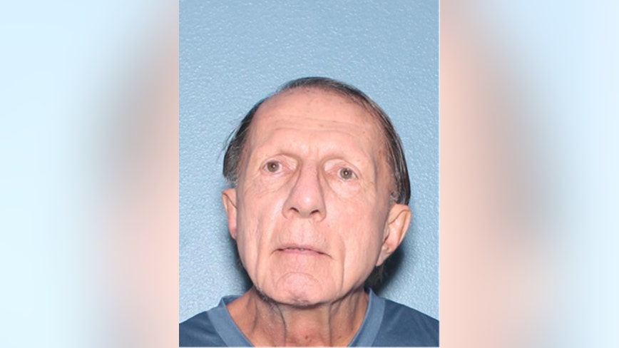 DPS: Silver Alert issued for missing 76-year-old Surprise man